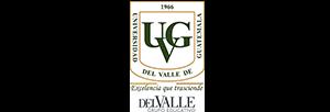 u-del-valle