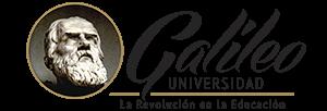 u-galileo