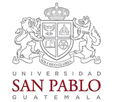 Universidad San Pablo