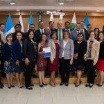 10 años del Foro Interuniversitario de postgrados